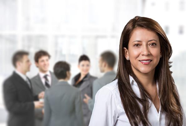 Gringo Visas Team - The Expat Visa Experts