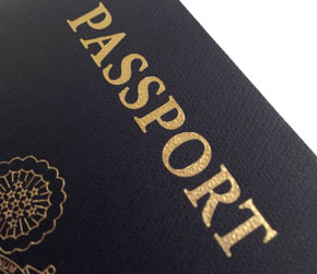 HOW TO RENEW A RESIDENT VISA