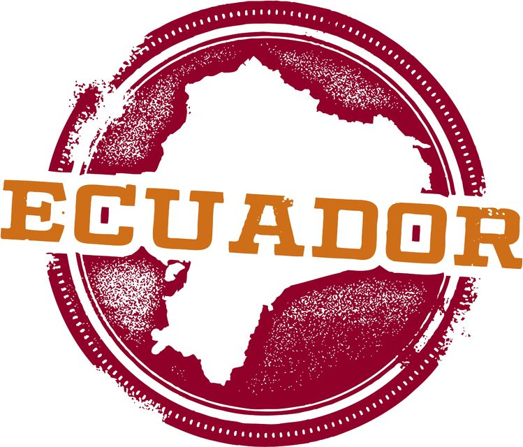 ECUADOR NO. 1 FOR EXPAT DESTINATION AND VISAS