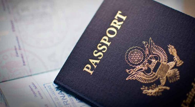 Special Exit Requirements for Minors